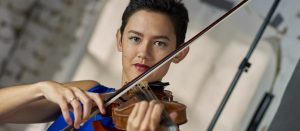 Stephanie-Childress-Violin-And-Artistic-Director