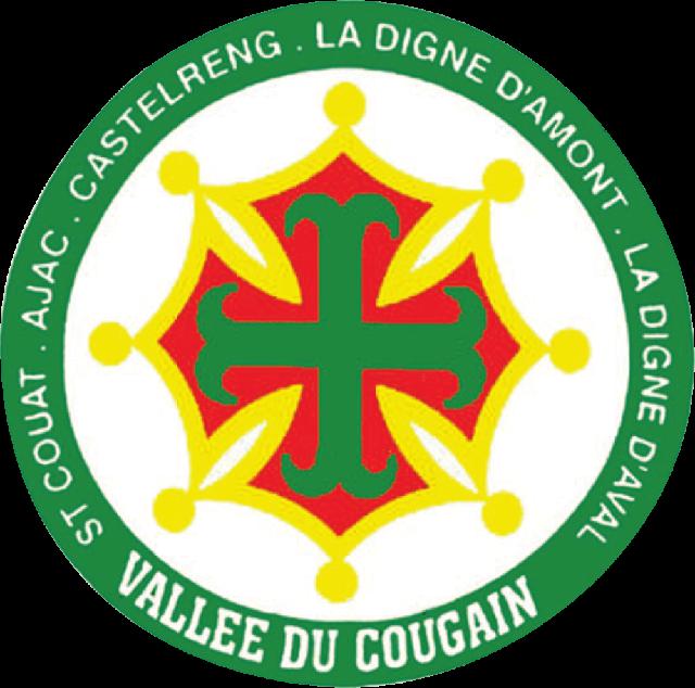 Cougain