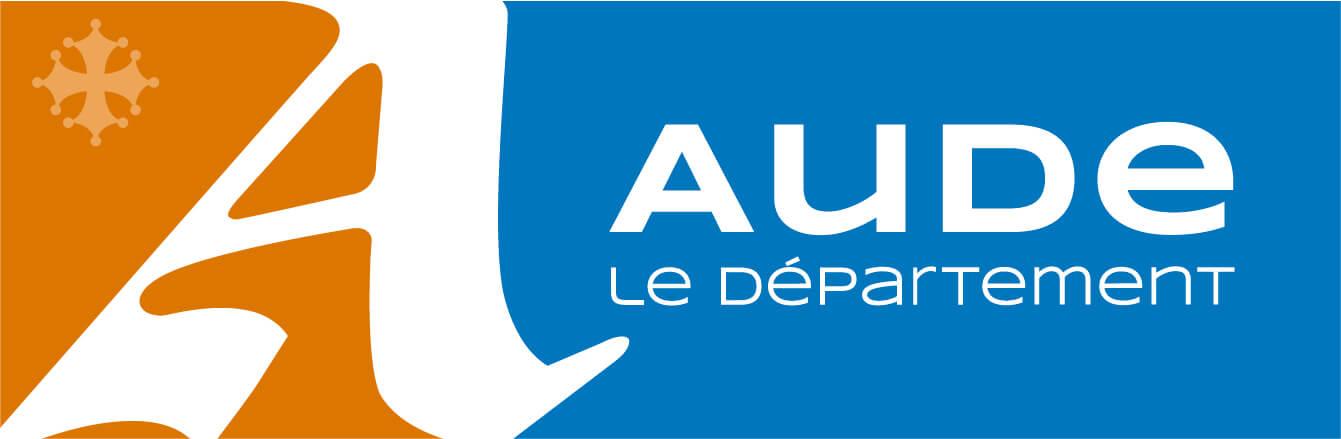 Conseil Général de l'Aude