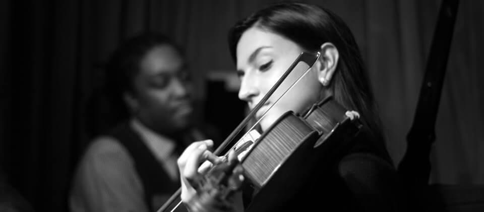 Geeta-Nazareth-Viola