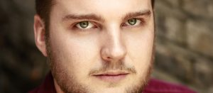 Thomas-Isherwood-Baritone