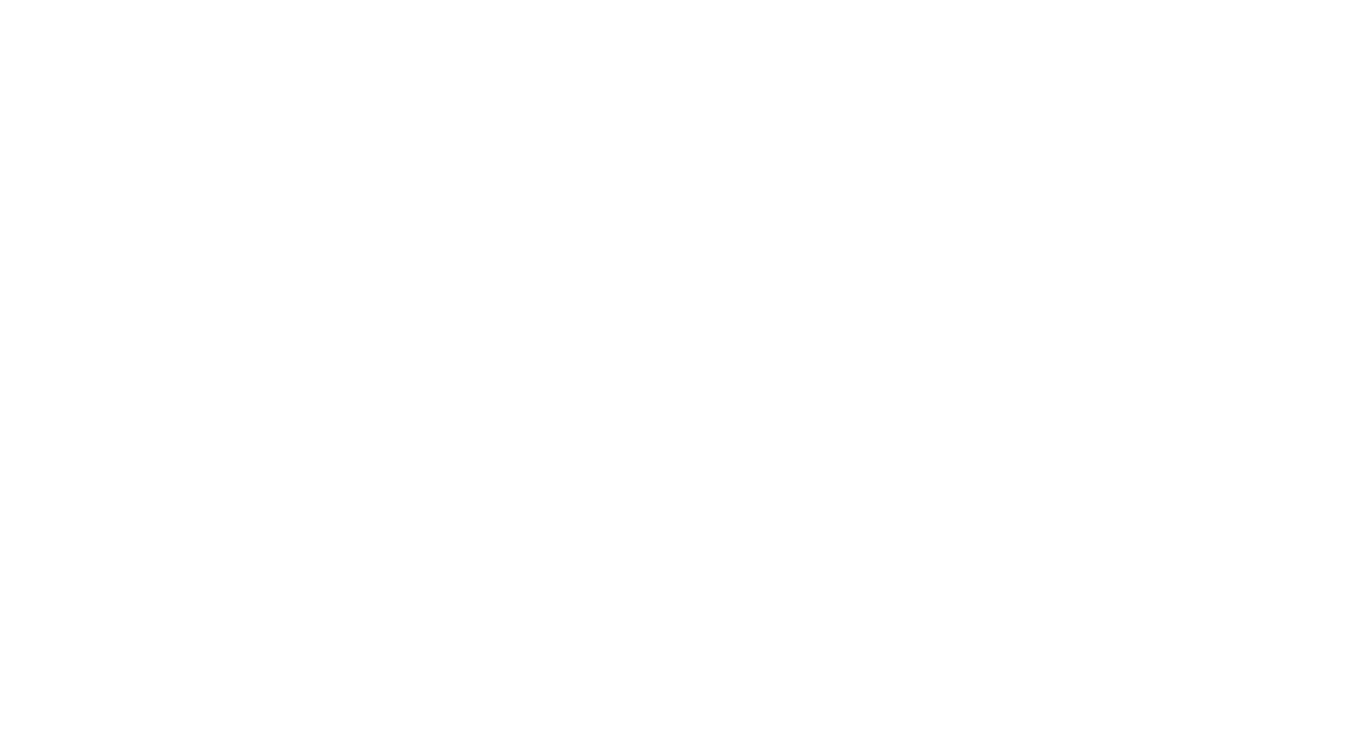 Young Virtuosi Festival 2017