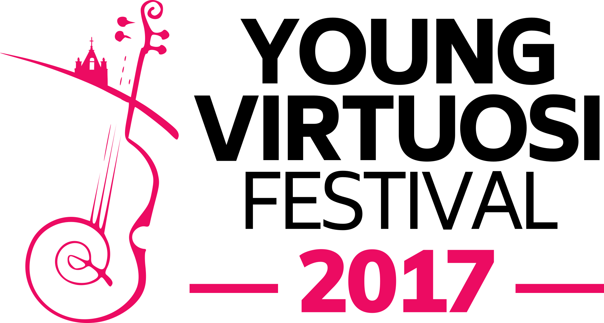 Young Virtuosi Festival